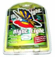 First Alert Night Lights (First Alert Animated Night Light - Butterfly)