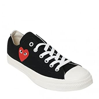 converse play uk