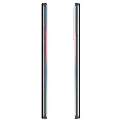 Celular Xiaomi Redmi Note 8 Pro Dual 128GB, 6GB RAM Pearl White