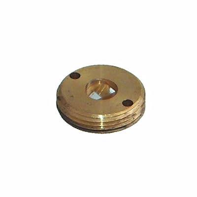Johnson Level 40-6228 70 Degree Fan Angle Line Generator lens, Gold