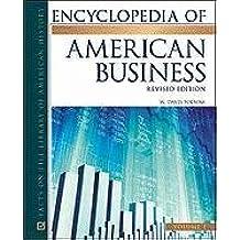 encyclopedia of business ethics and society kolb robert w