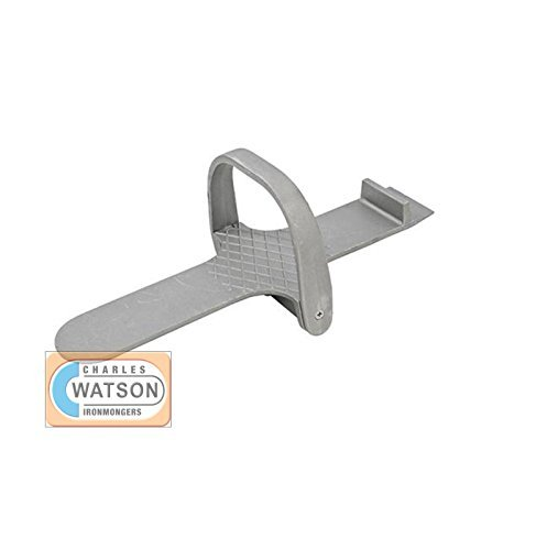 300MM Door & Board Lifter - Drywall Plaster Sheet Lifting Fitting Tool by Charles - Drywall Lifter Board