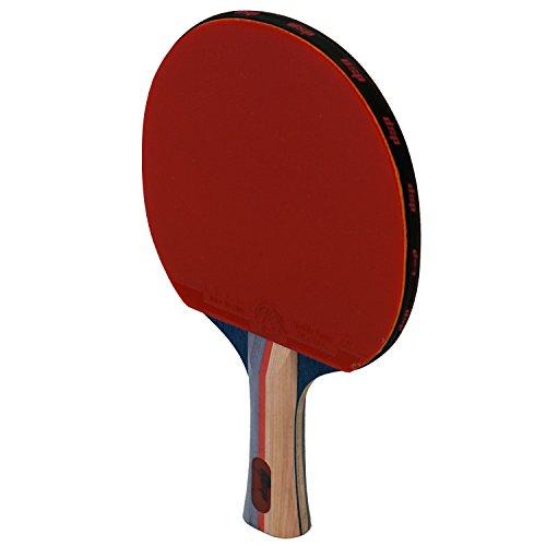 Buy the best tennis racket for intermediate players