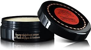 Hair Styling: Christophe Robin Intense Regenerating Balm
