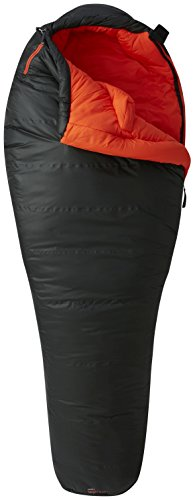 mountain-hardwear-unisex-lamina-z-bonfire-30f-34c-reg-sleeping-bag-stealth-grey-reg-lh