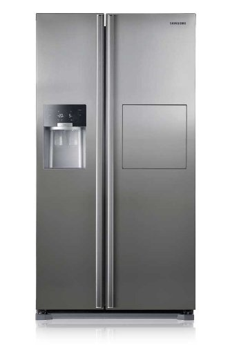 sch ma r gulation plancher chauffant meilleur frigo. Black Bedroom Furniture Sets. Home Design Ideas
