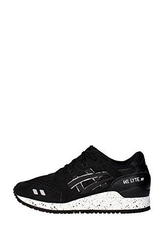 Asics Onitsuka Tiger Gel Lyte 3 III NS H5Y0N-9090 Sneaker Shoes Schuhe Mens Blk Blk H5Y0N 9090