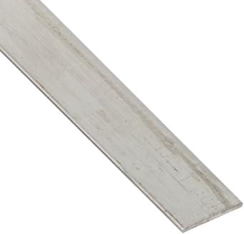 "ALTiN Coated End Mill 3 Flute 3//8/"" Square USA HTC 130-3375 A12 Carbide"