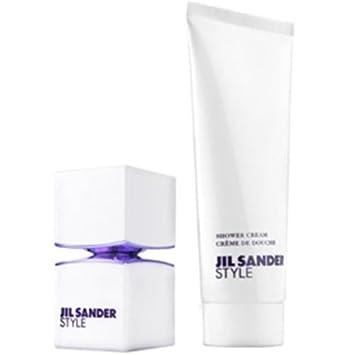 Jil Sander Style, femmewoman, Eau de Parfum, 75 ml: Amazon