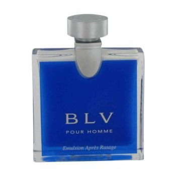 Bvlgari Blv (Bulgari) By Bvlgari After Shave Emulsion 3.4 Oz For Men