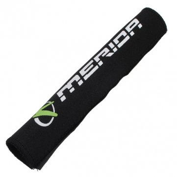 cadre tissu bâton chaîne le de de tissu de de de qualité de protégeant de de vélo bâton chaîne Chaîne haute w5q0PAx