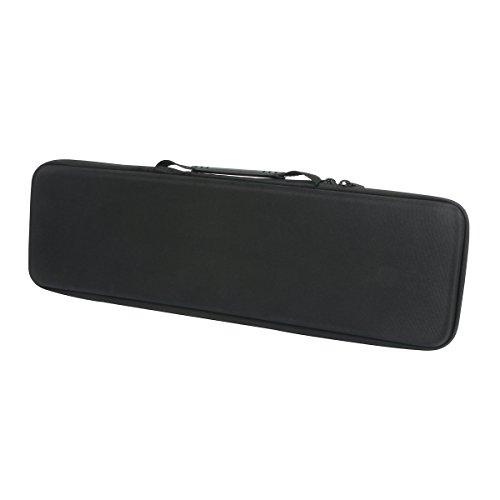 co2CREA Hard Case for Midiplus AKM320 MIDI Keyboard Controller dd545 by Co2Crea (Image #2)
