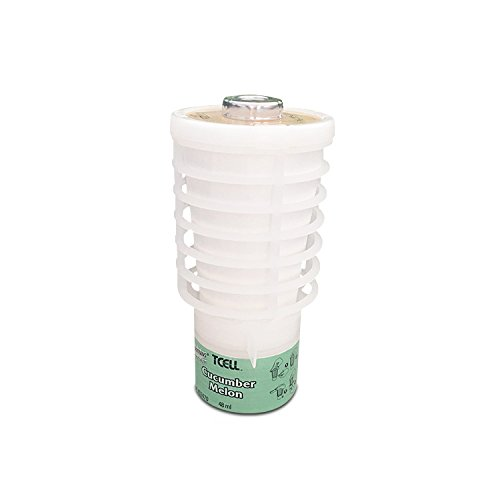 rcp402470-rubbermaid-tcell-microtrans-odor-neutralizer-refill