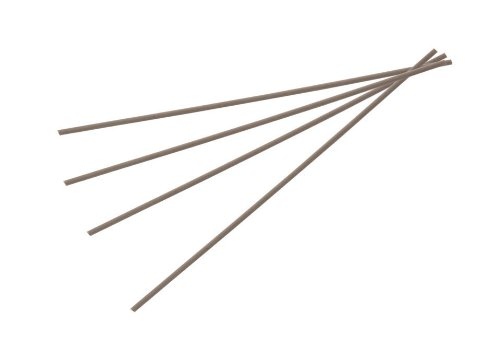 Medline MDS202060Z Applicator, Wood Stick, 6L, Nonsterile (Pack of 864) (Medline Wood)