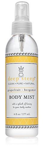 deep-steep-body-mist-grapefruit-bergamot-6-ounce