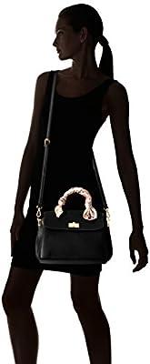 Call It Spring Palatka Top Handle Handbag