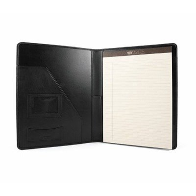 bosca-mens-composition-notebook-black-one-size