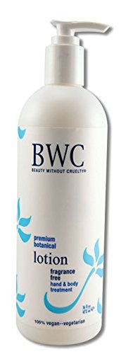 beauty-without-cruelty-fragrance-free-hand-body-lotion-100-vegetarian-16-fl-ozs