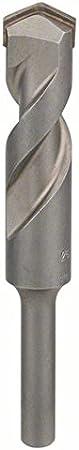 5.5 x 90 x 150 mm Silver 5.5x90x150 Bosch Professional 2608597678 CYL-3