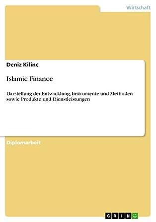 ebook методические указания по выполнению дипломных работ для студентов