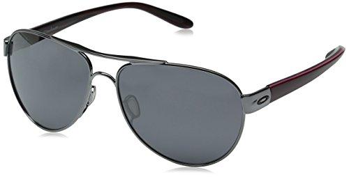 Ice Iridium Sunglasses - 9