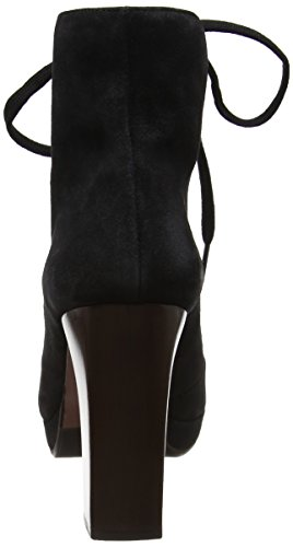 Chie Mihara Women's Bamara Open-Toe Heels Grey (Jean Pizarra) clearance pictures choice ORZYzzjDFH