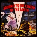 Journey To The Center Of The Earth: Original Motion Picture Soundtrack (The Day The Earth Stood Still Music)