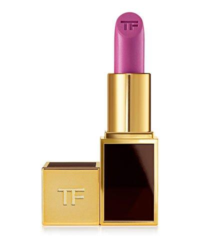 Tom Ford Lip Color (Pablo) - Ford Pablo Tom