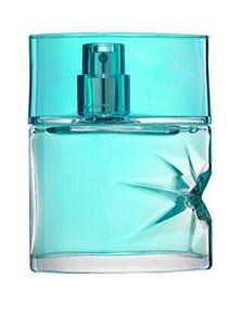 Angel Ice Men Perfume Hombre de Thierry Mugler 100 ml EDT Spray