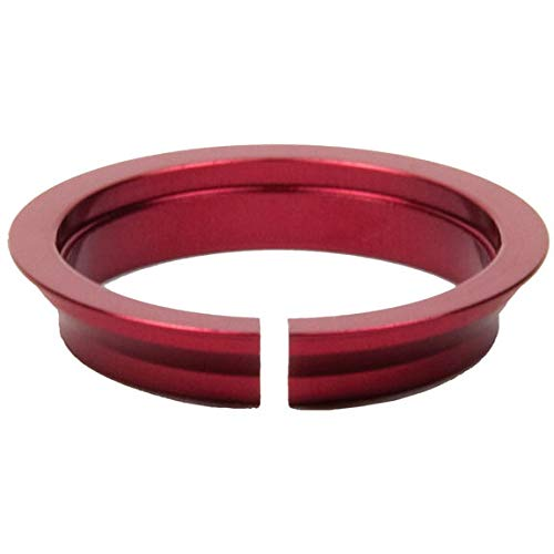 Cane Creek 110/40-Series Compression Ring 38/25.4Mm 1