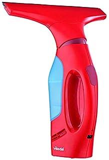 Kärcher Limpiador de Cristales Window Vac 2 Premium (1.633-430.0 ...