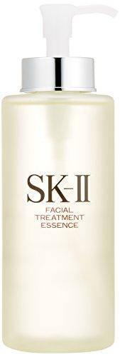 Ski 11 Skin Care - 2