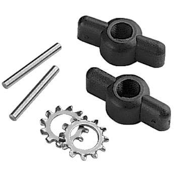 - Minn Kota 1865014 PROP NUT KIT/MKP 23 PROP NUT KIT-D