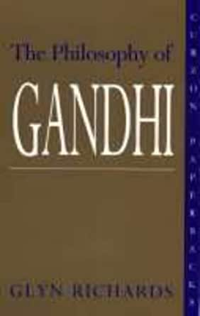 gandhi philosophy Gandhi, famous indian philosopher the wave structure of matter (wsm) and metaphysics of space and motion explains mahatma mohandas gandhi's philosophy of civil disobedience and satyagraha - truth force, god is truth pictures, quotes, quotations, biography, information on gandhi.