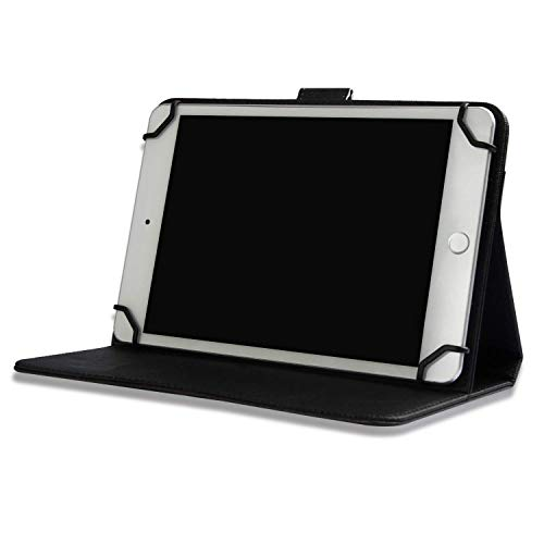 HereMore Universal Case for 9-10.5