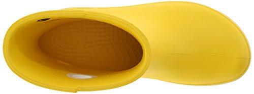 07b96e1b12af Crocs Women s Jaunt Shorty Boot