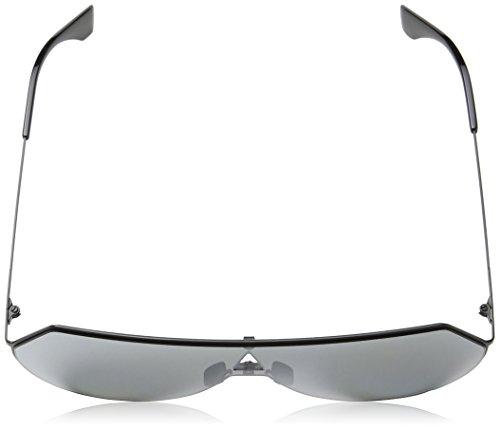 6db3b227e2c Fendi Women s Shield Aviator Sunglasses