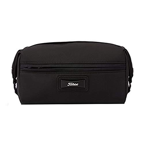 Titleist Club Large Dopp Kit by Titleist