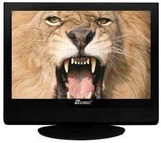 Nevir NVR-7030 TDTXT-19- Televisión, Pantalla 19 pulgadas ...