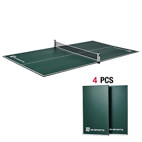 Md Sports Table Tennis