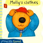 Molly's Clothes, Mireille Levert, 1550374249