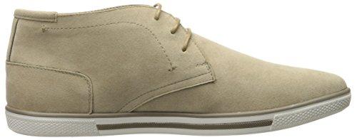 Kenneth Cole Mens Molti Sandali Sneaker Moda Crown-s