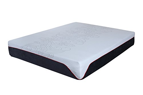swiss-ortho-sleep-12-high-density-3-x-layered-reversible-latex-memory-foam-mattress-w-bamboo-cover-a