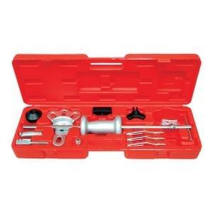 K-Tool International KTI (KTI-70510) Slide Hammer (Seal Puller L-type)