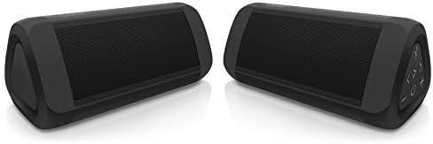 Portable Bluetooth Speakers Enhanced Superior product image