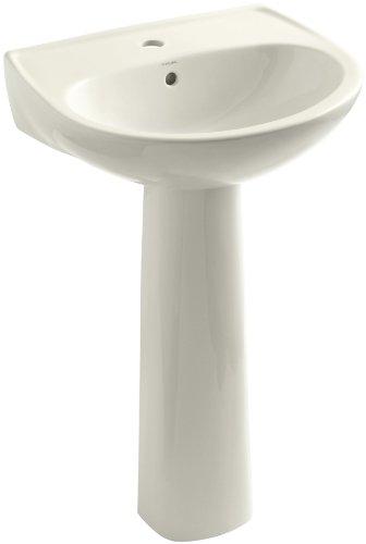 Bestselling Pedestal Sinks