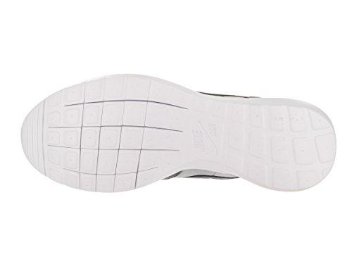 Wolf Grey Schuhe für Grey Nike Dark Sneaker Vortex Turnschuhe Black Herren Air Grau 2017 White qUqv1wzX