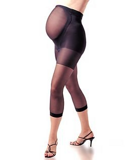 Need spanx pantyhose maternity
