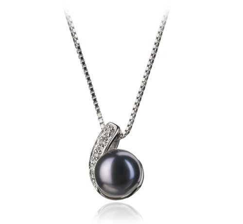 black-7-8mm-aa-quality-freshwater-925-sterling-silver-cultured-pearl-pendant