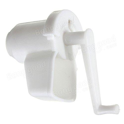 Doradus Presse-ail concasseur broyeur pilon cuisine en plastique outil de presse multi